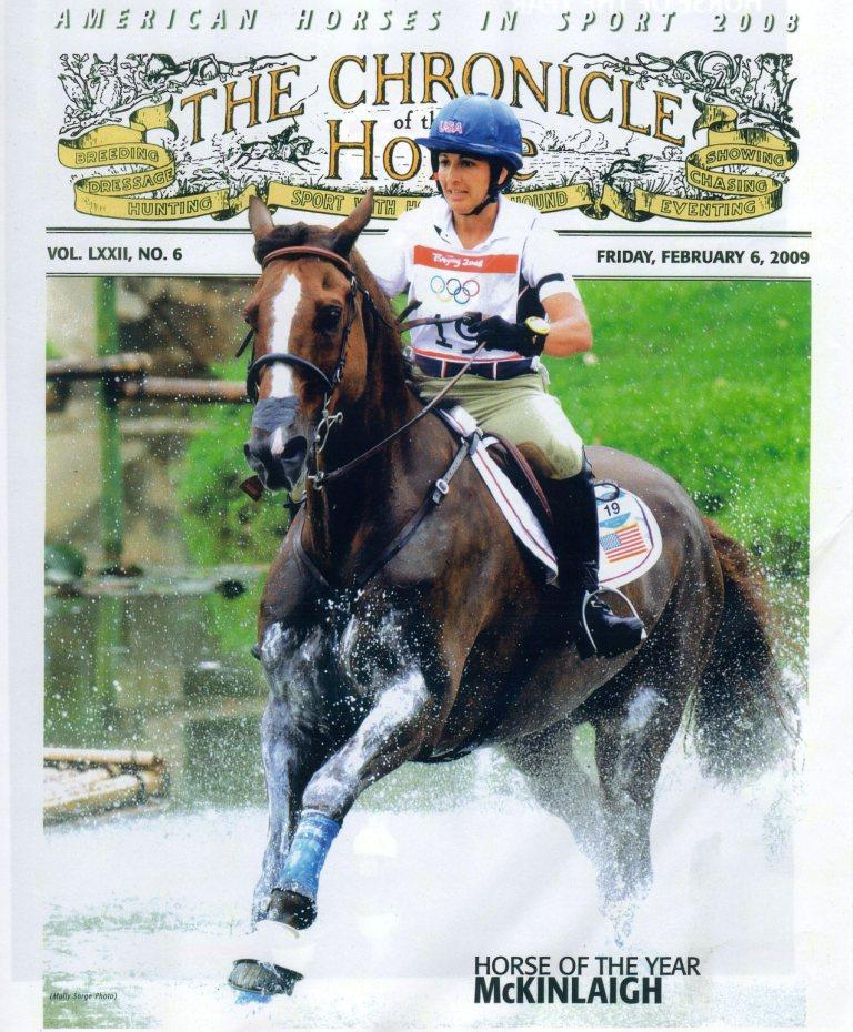 Scarteen, Limerick, Ireland - Equestrian Venue, Event Horses